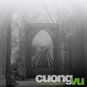 cuongvu1