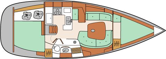 b361-floorplan
