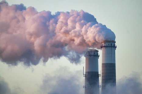 smoke_from_an_industrial_smokestack_by_tomfawls-d5sst6z