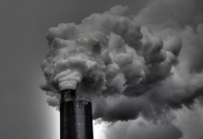 smoke_stack__hdr_by_todd_centric