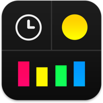 icon-statusboard2@2x