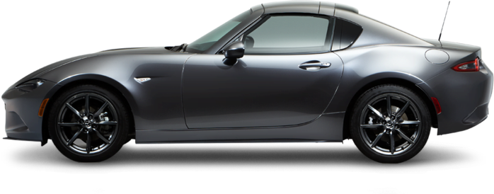 2017-mx5-rf-profile-global